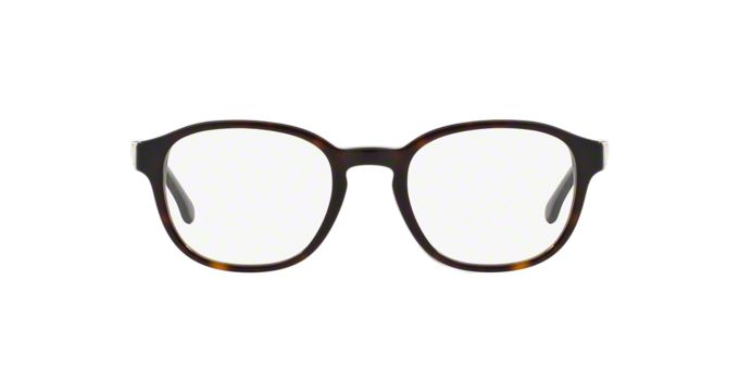 BB2024: Shop Brooks Brothers Square Eyeglasses at LensCrafters