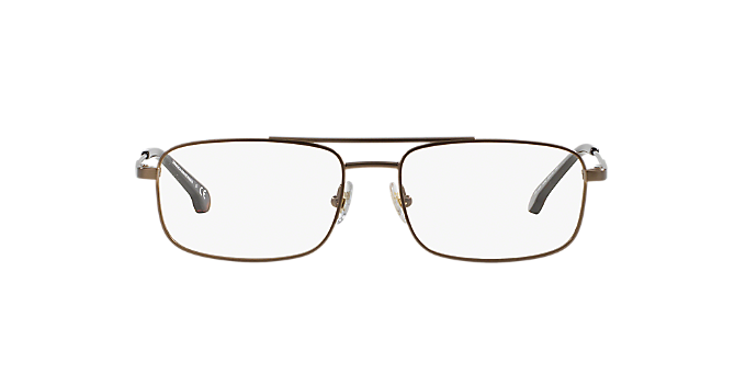 Bb1033 Shop Brooks Brothers Pilot Eyeglasses At Lenscrafters