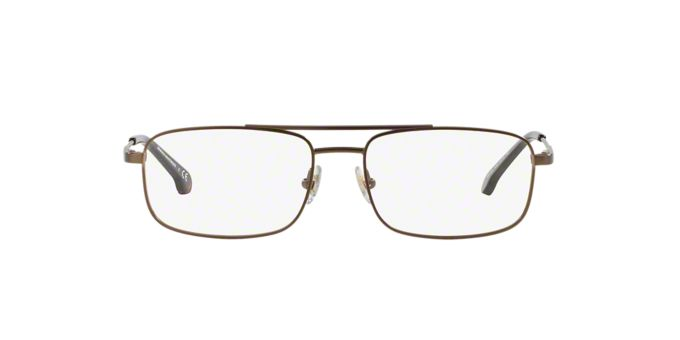 BB1033: Shop Brooks Brothers Pilot Eyeglasses at LensCrafters