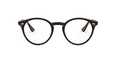 ray ban round eye sunglasses  image for rx2180v from eyewear: glasses, frames, sunglasses & more at lenscrafters