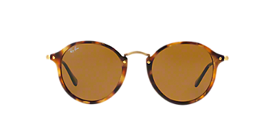 lenscrafters ray ban frames sunglasses  image for rb2447 49 from eyewear: glasses, frames, sunglasses & more at lenscrafters