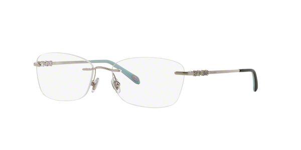 4cbabbaf365 Tiffany Eyeglass Frames Lenscrafters