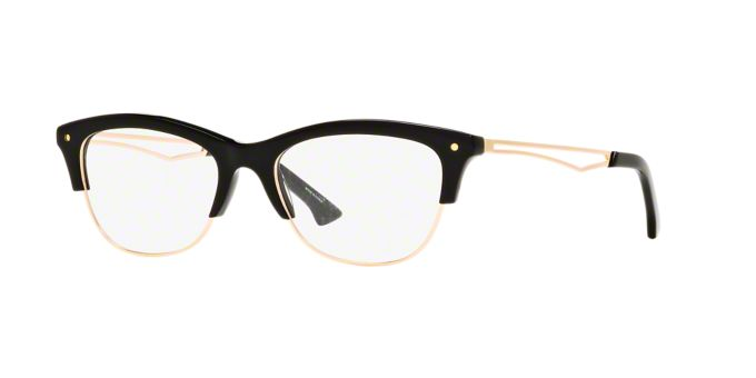 Lenscrafters Eyeglass Frames : LE2009: Shop Third Culture Cat Eye Eyeglasses at LensCrafters