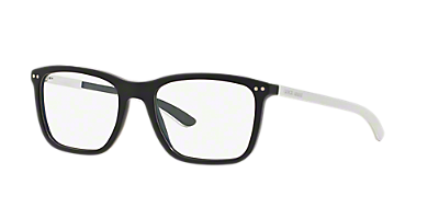 AR7064Q $310.00