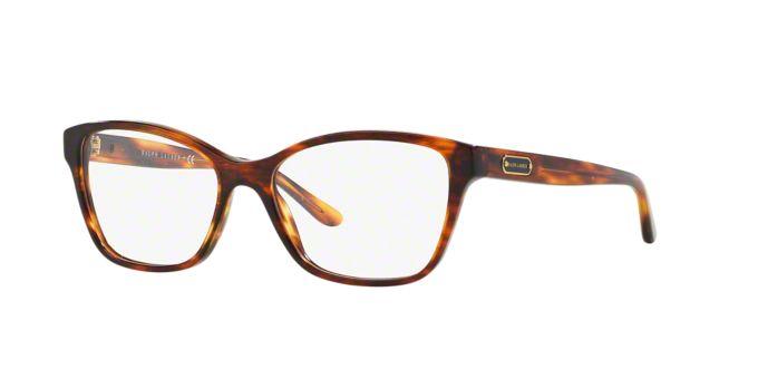 RL6129: Shop Ralph Lauren Cat Eye Eyeglasses at LensCrafters