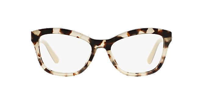 22afee7560e Prada Designer Glasses Frames