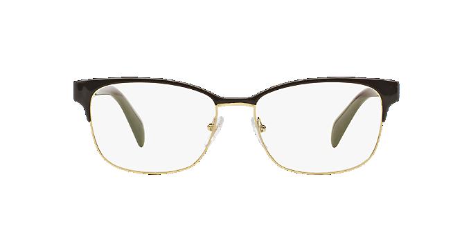 6b95770143 Prada Eyeglasses Lenscrafters