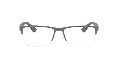 RX6335 $159.95
