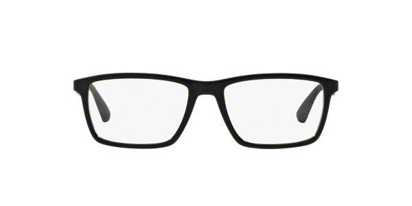 Lenscrafters Mens Eyeglass Frames : Mens Eyewear LensCrafters Designer Eyewear for Men