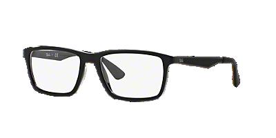 RX7056 $159.95