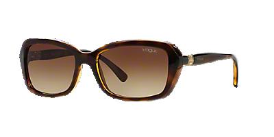VO2964SB 55 $129.95