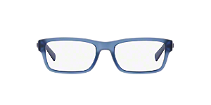 Men S Eyewear Lenscrafters Designer Eyewear For Men