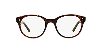 be2194 shop burberry eyeglasses at lenscrafters