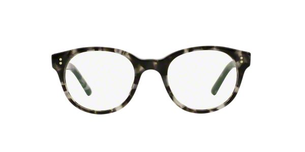 Fake Burberry Glasses Frames : BE2194: Shop Burberry Tortoise Round Eyeglasses at ...