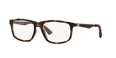 RX7055 $160.00