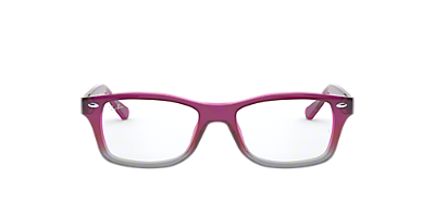 LensCrafters located at F S Shore Ctr offers the best selection of the latest trends in eyewear from leading designer brands. Associates at LensCrafters are trained to provide you with personalized eye health service throughout your experience.