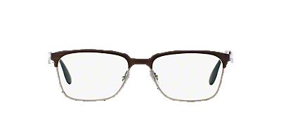 RX6344 $159.95