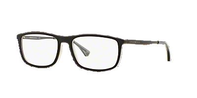 EA3070 $155.00