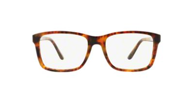 The Best Eyeglasses for July 2018  Eyeglass Detailed Reviews
