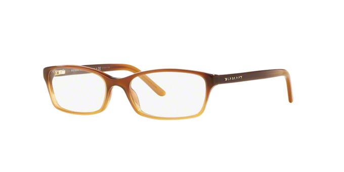 Burberry Eyeglass Frames Be2073 : BE2073: Shop Burberry Pillow Eyeglasses at LensCrafters