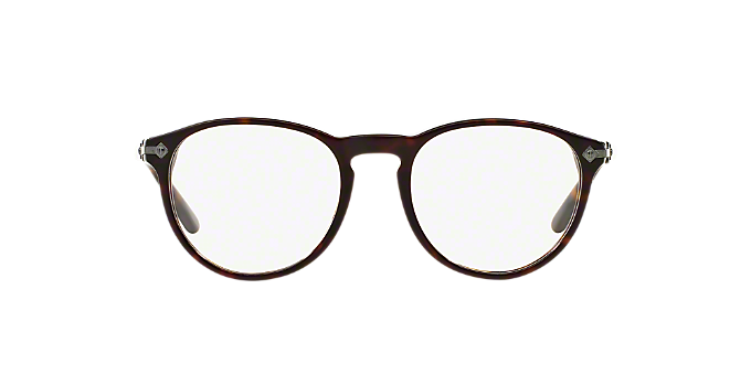 image for ph2150 from eyewear glasses frames sunglasses more at lenscrafters