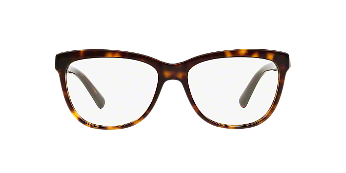 image for dg3244 from eyewear glasses frames sunglasses more at lenscrafters