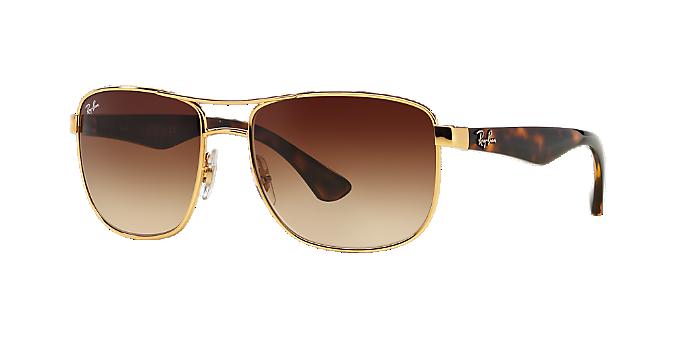 Lenscrafters Ray Ban Sunglasses « Heritage Malta