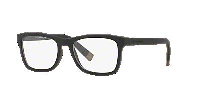 DG5019 $190.00