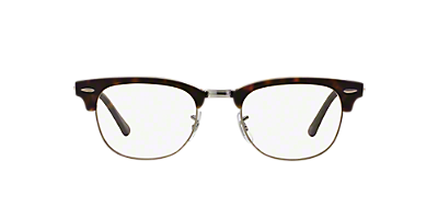 lenscrafters ray ban frames sunglasses  image for rx5154 from eyewear: glasses, frames, sunglasses & more at lenscrafters