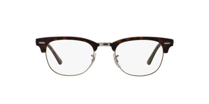 Ray Ban Eyeglass Frames Lenscrafters : ray ban junior lenscrafters for sale