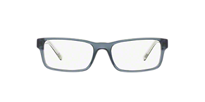 burberry blue sunglasses vrus  Image for BE2223 from Eyewear: Glasses, Frames, Sunglasses & More at  LensCrafters