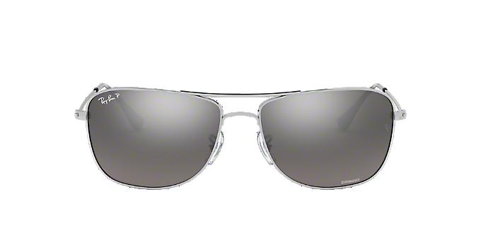 celine bag online shopping - Women's Designer Eyewear   LensCrafters