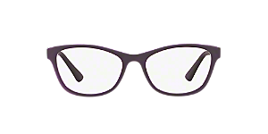 womens eyeglasses designer glasses lenscrafters