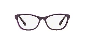 womens eyewear designer eyewear for women lenscrafters