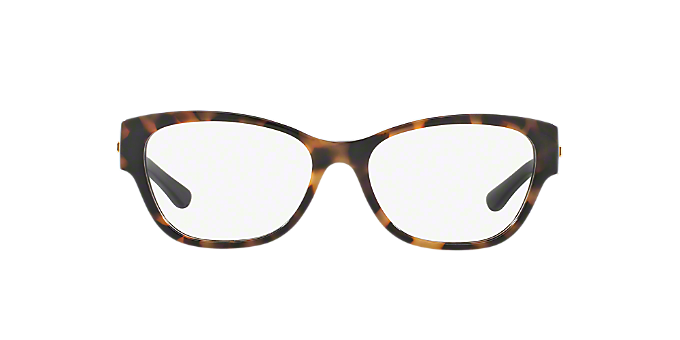 image for rl6151 from eyewear glasses frames sunglasses more at lenscrafters