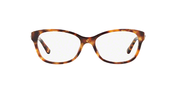 image for rl6155 from eyewear glasses frames sunglasses more at lenscrafters