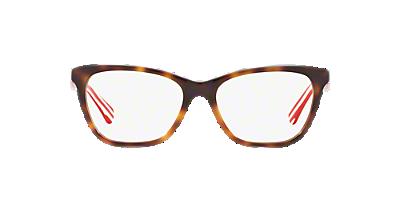 womens glasses frames x10u  RA7077 $13995 RA7077 $13995
