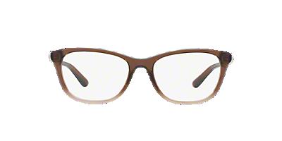 versace eyeglasses 61ok  versace eyeglasses