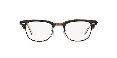 RX5154 $180.00