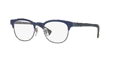 RX6317 $180.00