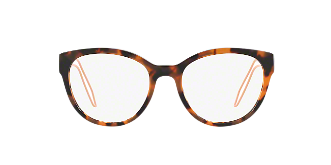 image for mu 03pv from eyewear glasses frames sunglasses more at lenscrafters