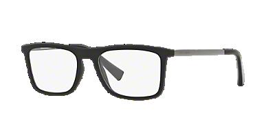DG5023 $250.00