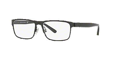 RL5095 $209.00