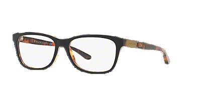 RL6159Q $219.00