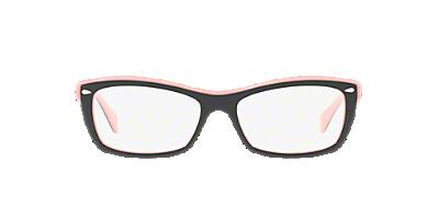 RX5255 (51) $220.00