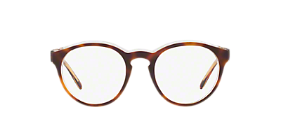 mens glasses 35jx  PH2175 $21900 PH2175 $21900