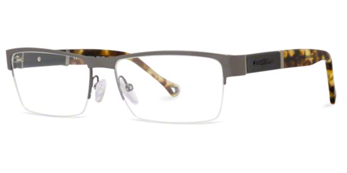 Glasses, Frames & Designer Eyewear at LensCrafters - Zegna ...