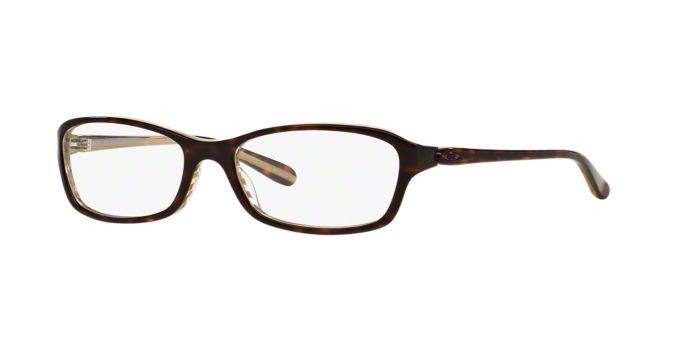 Oakley Eyeglass Frames Lenscrafters : OX1086 Persuasive: Shop Oakley Rectangle Eyeglasses at ...