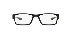 mens glasses shop eyeglasses frames for men lenscrafters
