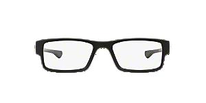 mens glasses shop eyeglasses frames for men lenscrafters